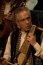 Rachid Guerbas