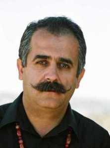 Hassan Tabar
